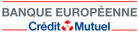 banque europeenne credit mutuel